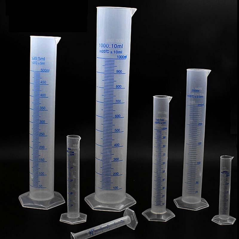 Лабораторна стъклария